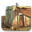 Nomad house icon