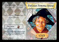 Professor Pomona Sprout (Harry Potter Trading Card).jpg