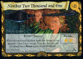 Nimbus Two Thousand and One (Harry Potter Trading Card).jpg