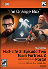 OrangeBoxCover