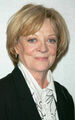 MaggieSmith.jpg