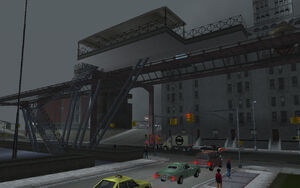 HepburnHeightsstation-GTA3-elevated