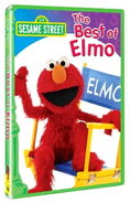 Newbestofelmo