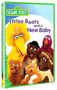 Newthreebearsandanewbaby