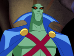 J&#39;onn