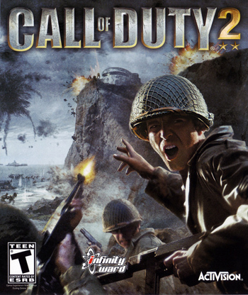 Call_of_Duty_2.jpg