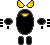 Tranzformez Single Sprite.png
