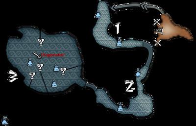 Guia de caza: Ceadeus 400px-UnderwaterRuins-Detailed
