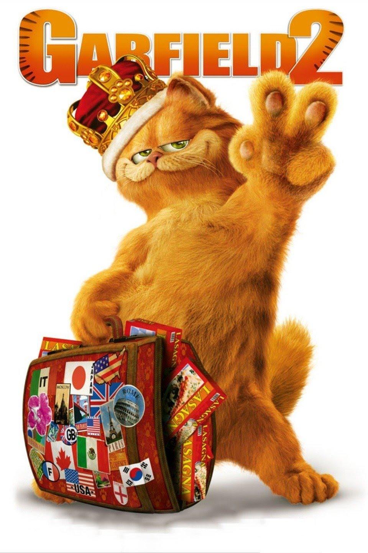 http://images3.wikia.nocookie.net/__cb20100122181731/doblaje/es/images/c/c5/Garfield2.jpg