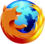 Firefox