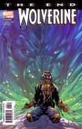 Wolverine The End Vol 1 4