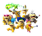 Koopalings