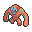 Deoxys defensa icon