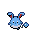 Azumarill mini