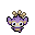 Aipom mini.png