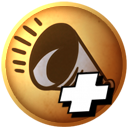 Hypnotize Big Daddy 2 Icon
