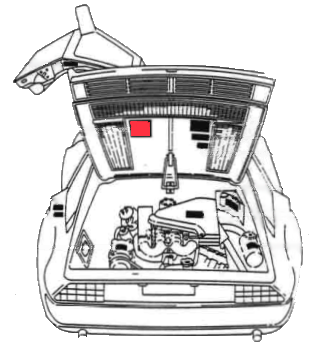 fuse box wiki with Vacuum Hose Routing on Vacuum Hose Routing in addition 2010 Toyota Highlander Trailer Wiring Diagram besides Honda Cr125 Engine Diagram together with Geo Metro Headlight Parts Diagram as well Honda Oxygen Sensor Wiring.