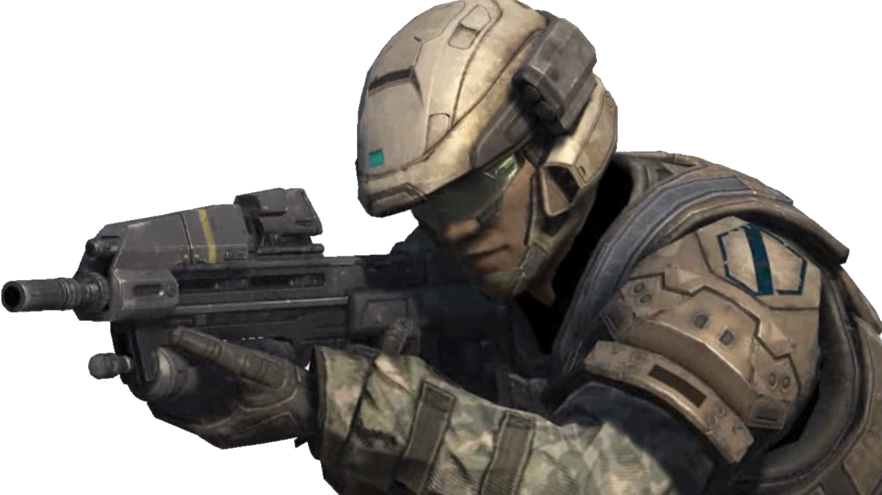 Military Police Helmet Appreciation Thread > All Topics