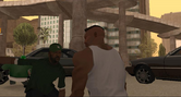 TheGreenSabre-GTASA3