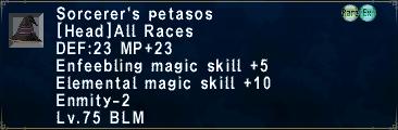 File:Sorcererspetasos.png