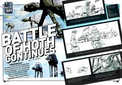 Battle of Hoth article2