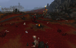 BloodsporePlains