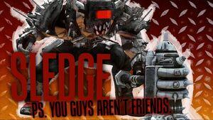 Sledge shot01.jpg