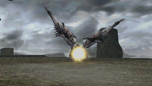 [3/3]Monster Hunter 3 Ultimate  305px-Tower3-4