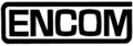 Encom logo.png