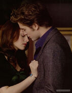 Edward-Bella-NewMoon