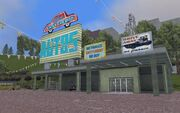 CapitalAutos-GTA3-exterior