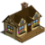 Cottage Deluxe-icon
