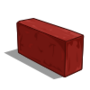 Brick-icon