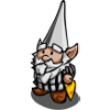 Gnome Ref-icon