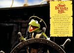 Muppets-DieSchatzinsel-LobbyCard-01