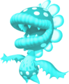 Frosty Petey Piranha Artwork.png