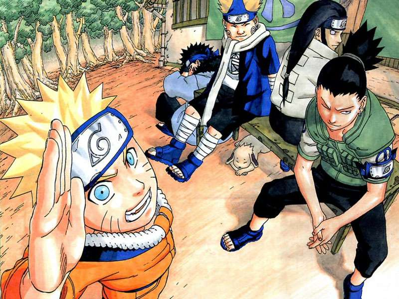 to unlock all Naruto Shippuden Clash of Ninja Revolution 3 characters