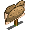 Potato Mastery Sign-icon