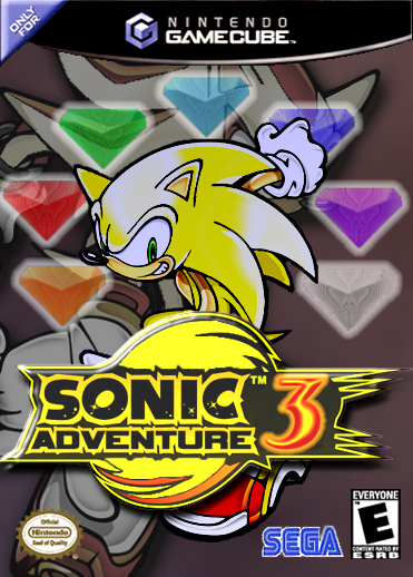 Sonic_adventure_3_box_art_c.jpg