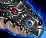 Deathwing WC2 Icon Updated