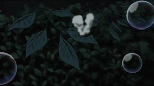 Utakata [Ficha Pronta] 300px-Acid_Flower