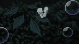 Ficha pronta (Tobi) 300px-Acid_Flower
