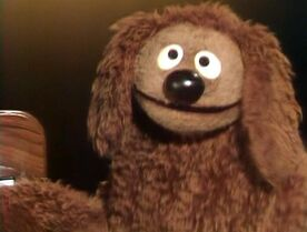 104-10rowlf