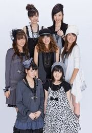 Berryzjoubou2010