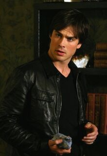 As-damon-salvatore