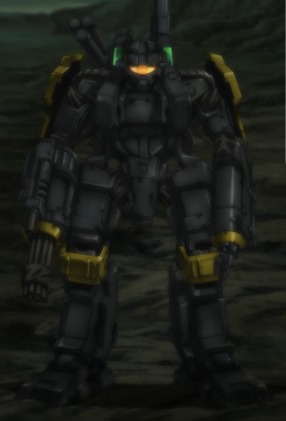 408px-Prototype_Suit_-_Prototype.png
