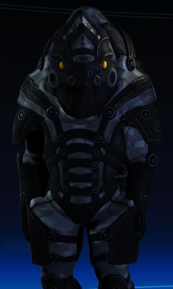 Taller de avatares Medium-krogan-Titan
