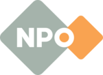 NPO logo