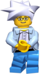 Profbricksmall