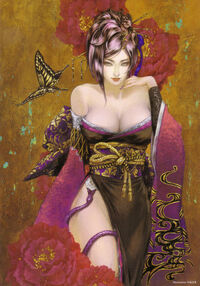 Nohime-sw3-art